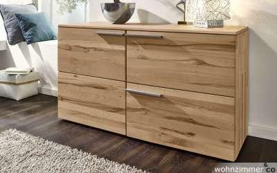 wohnzimmer und co. Black Bedroom Furniture Sets. Home Design Ideas